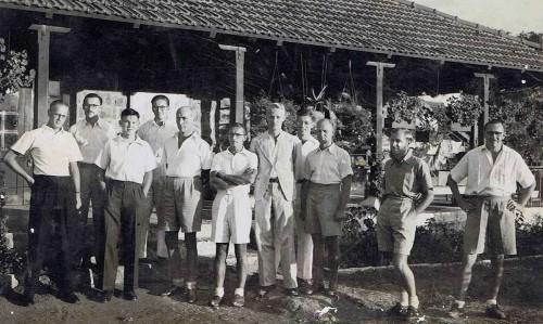 1941-Ahmednagar-Internierung-Foto-Card