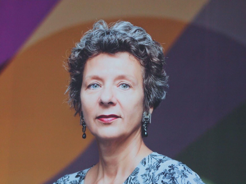 Prof. Dr. Edda Weßlau