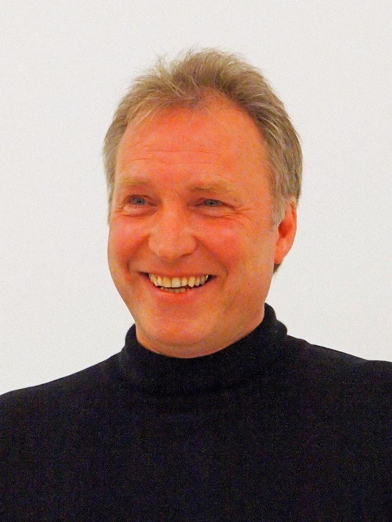 Stephan Link