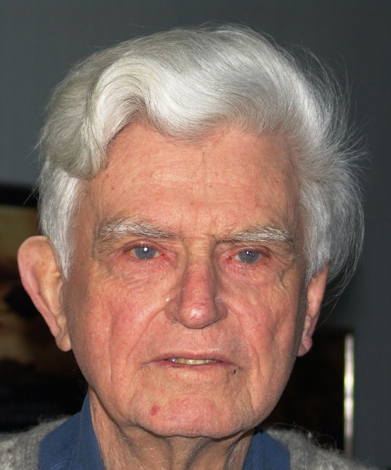 Hans Lobenhoffer 2005