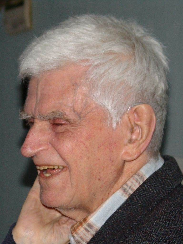 Hans Lobenhoffer