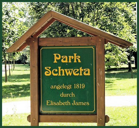 Park Schweta
