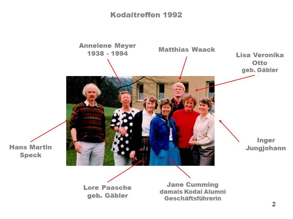 Christoph Gäbler – Seite 42 – Gaebler Info und Genealogie