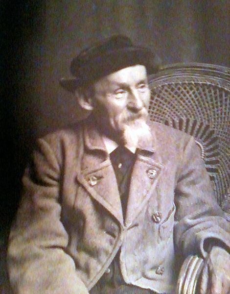 Robert Henze