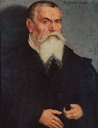 Cranach, Lucas der Ältere