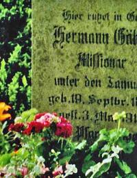 Gäbler, Hermann