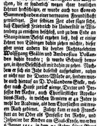 Schurff, Hieronymus