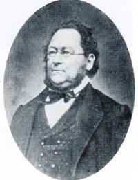 Tzschucke, Carl Hugo