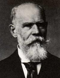 Siemens, Arnold von