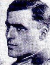 Schenk Graf von Stauffenberg, Claus