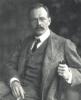 Siemens, Carl Friedrich von